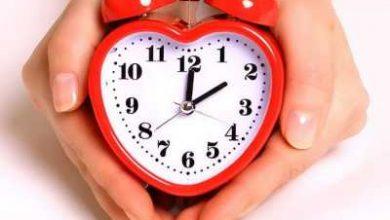 Photo of تأثير عادات النوم على صحة القلب
