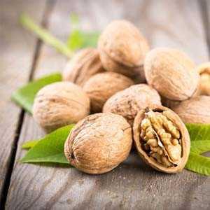 7 اكلات مفيدة لصحة القلب والشرايين