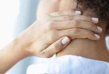 Photo of فوائد استخدام مرخيات العضلات