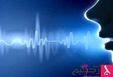 Photo of كيفية تجنب اضطرابات الصوت