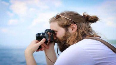 Photo of ما هي أساسيات التصوير