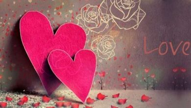 Photo of مسجات حب رومانسية رائعة