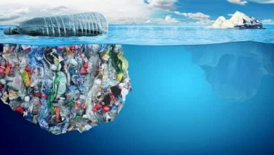 Photo of مظاهر تلوث المحيط