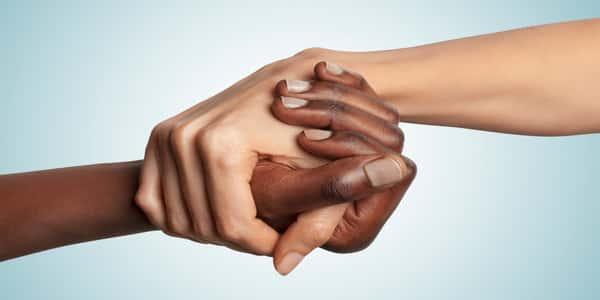 كتاب العنصرية