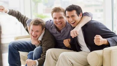 Photo of موضوع تعبير عن أهمية الصداقة في حياة الفرد