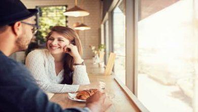 Photo of موضوع تعبير عن الابتسامة وأثرها على الفرد والمجتمع