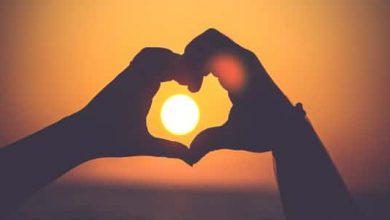 Photo of موضوع تعبير عن المحبة والتسامح