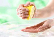 Photo of وصفات الليمون للبشرة