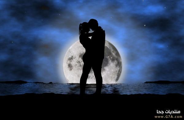 صور حب وغرام رومانسية hd 2018 أحلى صور مكتوب عليها كلام حب وعبارات عشق 2019 جميلة وحزينة للفيسبوك almastba.com_1388752178_716.jpg