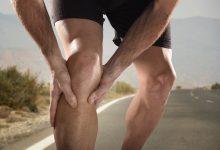 Photo of أسباب التشنجات العضلية وطريقة علاجها