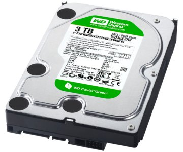 hard_disk_drive-3.0TB-caviar-green