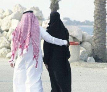 اشعار عن الحياة الزوجية ,قصائد شعر عن الزوج والزوجة , شعر حب للزوج, شعر حب  للزوجة