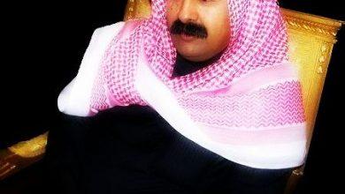 Photo of ديوان الشاعر عبدالله بن شايق القحطاني رحمه الله