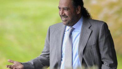 "Photo of ""أحمد الفهد""..ملك المناصب والفضائح!"