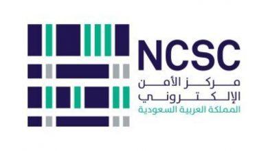 Photo of الأمن الإلكتروني: رصد حملة تصيدية جديدة
