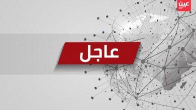 Photo of مصادر غربية: تم رصد تشويش بأجهزة إيرانية على موكب الحريري