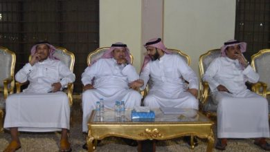 Photo of إدارة الشباب: موقفنا ثابت في قضية العويس