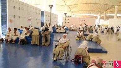 "Photo of ""الحج والعمرة"" تصّرح لـ 1000 منشأة سعودية لخدمة ضيوف الرحمن"