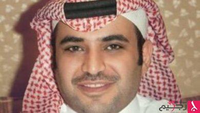 """Photo of سعود القحطاني: """"تنظيم الحمدين"""" صفحة طويت للأبد"""