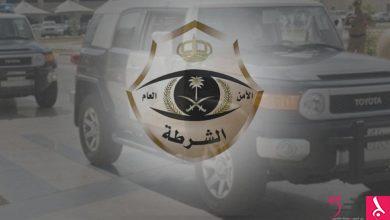 Photo of الإطاحة بسعودي يستبدل بطاقات سحب النقود أمام الصرافات