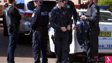 Photo of أستراليا تعتقل رجلا خطط لاعتداء في ليلة رأس السنة