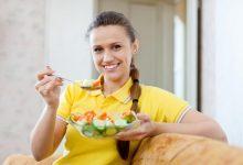 Photo of للباحثين عن الرشاقة.. احذروا تناول الطعام في هذه الأوقات