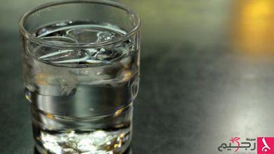 Photo of أهمية الماء للحامل