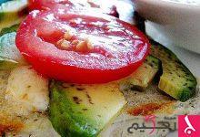 Photo of طريقة الأكل الصحي
