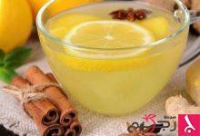 Photo of فوائد الليمون والكمون