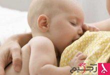 Photo of ما فوائد الرضاعة الطبيعية