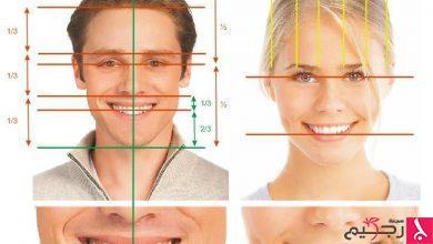 Photo of كيف أعرف نوع شكل وجهي