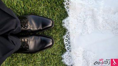Photo of تفسير الزواج في الحلم
