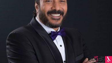 Photo of كلمات جبلي للفنان علي الحجار