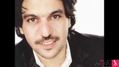 Photo of كلمات خلتني أخاف للفنان بهاء سلطان