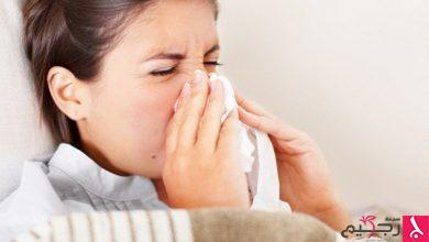 Photo of توصيات الاطباء لعلاج نزلات البرد