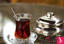 Photo of فوائد واهمية مشروب الشاي الأسود للجسم