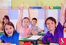 Photo of أمراض تهدد طفلك في المدرسة