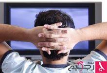 Photo of دراسة تعيد النظر في عدد ساعات الجلوس التي تزيد الوزن
