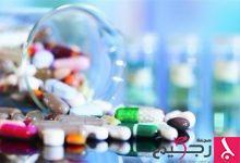 Photo of 9.61 مليار درهم حجم قطاع صناعة الأدوية في الإمارات عام 2016