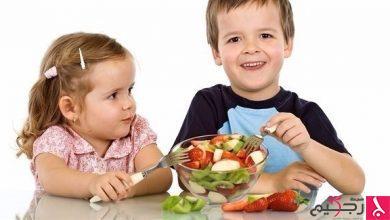 Photo of أفضل علاجات منزلية للإمساك لدى الأطفال