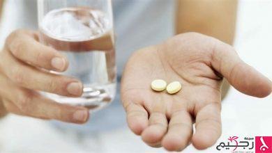 Photo of فوائد وأضرار الجرعة اليومية من الأسبرين