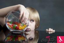 Photo of تطور الوعي بالأخلاق لدى الطفل بين 6 و9 سنوات