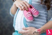 Photo of ارتفاع السكر في بداية الحمل يؤثر على قلب الجنين