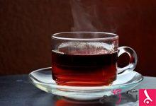 Photo of الشاي الساخن يقلل خطر الإصابة بالجلوكوما