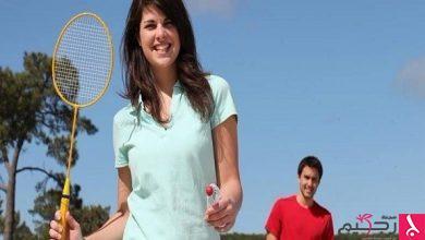 Photo of 5 تأثيرات صحية إيجابية للعلاقة الزوجية السعيدة