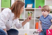 Photo of متى يستوعب الطفل مفاهيم مثل القواعد والقوانين؟