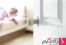 Photo of فتح النوافذ والأبواب يمكن أن يحسن نوعية النوم