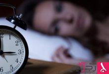 Photo of مشكلات النوم مرتبطة بمستويات الخصوبة عند النساء