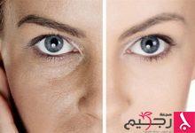 Photo of نصائح للتخلص من مسامات الوجه الكبيرة