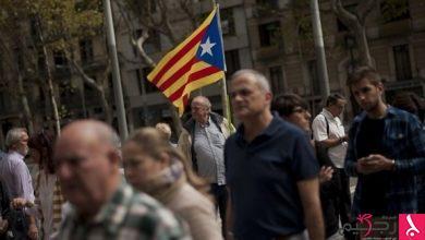 Photo of إجراء الانتخابات الإقليمية في كتالونيا اليوم